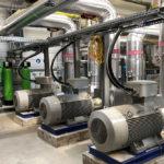 Energie-Ried Geothermie-1