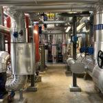 Energie-Ried Geothermie-3